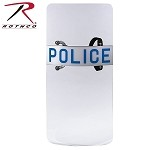 Anti-Riot Police Shield