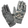 GI Type ACU Digital Lightweight All Purpose Duty Gloves