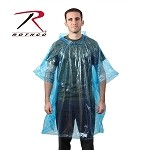 Emergency Lightweight Poncho