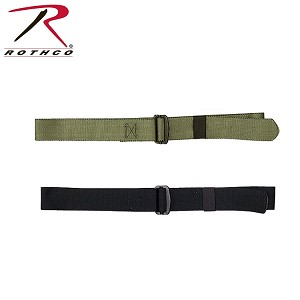 Adjustable Nylon BDU Belt