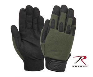 All Purpose Duty Gloves