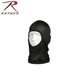 Polyester One Hole Lightweight Winter Balaclava Mask