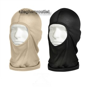 Lightweight One Hole BALACLAVA