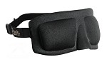 Mcnett Z Mask Sleep System Eye Protection