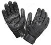 GI Type Cut Resistant Tactical Gloves
