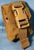 US Military Molle-II Coyote Frag Grenade Pouch Eagle Industries-MARSOC-NEW